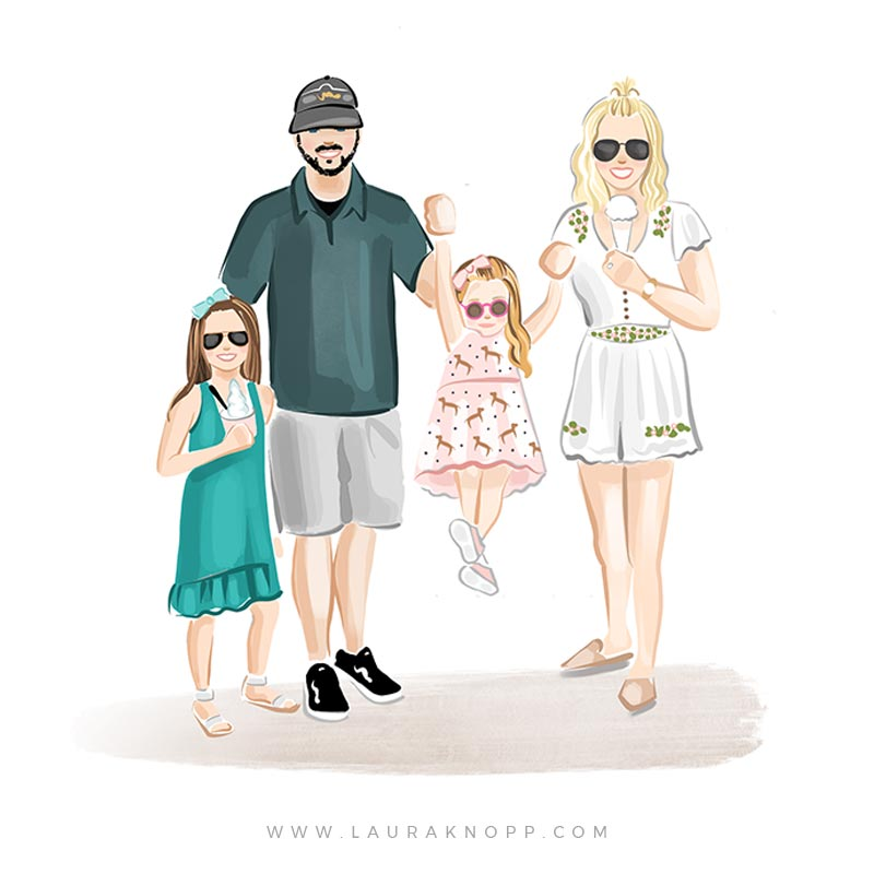 Family-portrait-illustrations.jpg