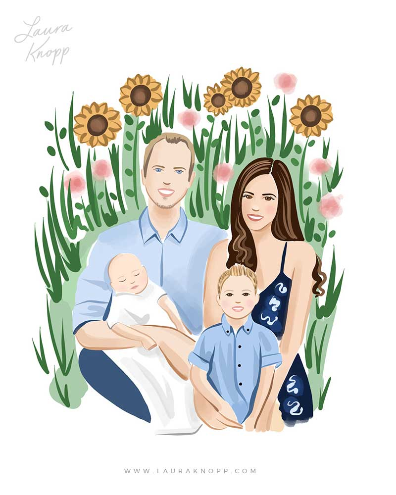 Cassie-Custom-Family-Portrait-Painting.jpg