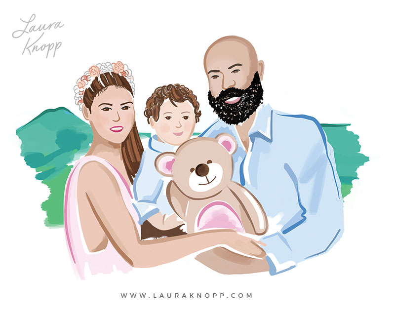 Tropical-Family-Portrait-Painting.jpg