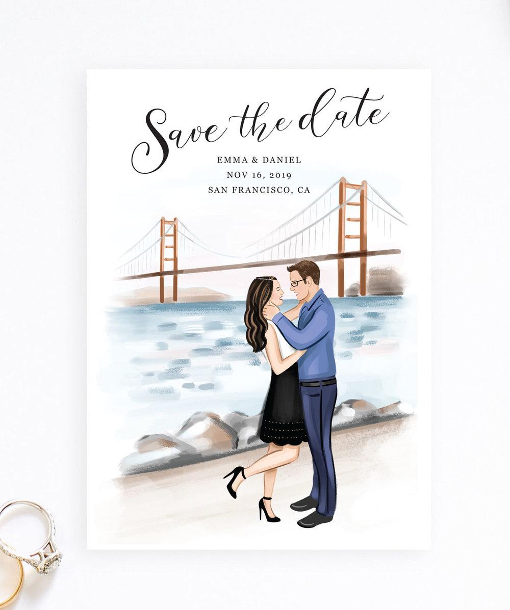 Save-the-Date-COUPLE-mockup.jpg