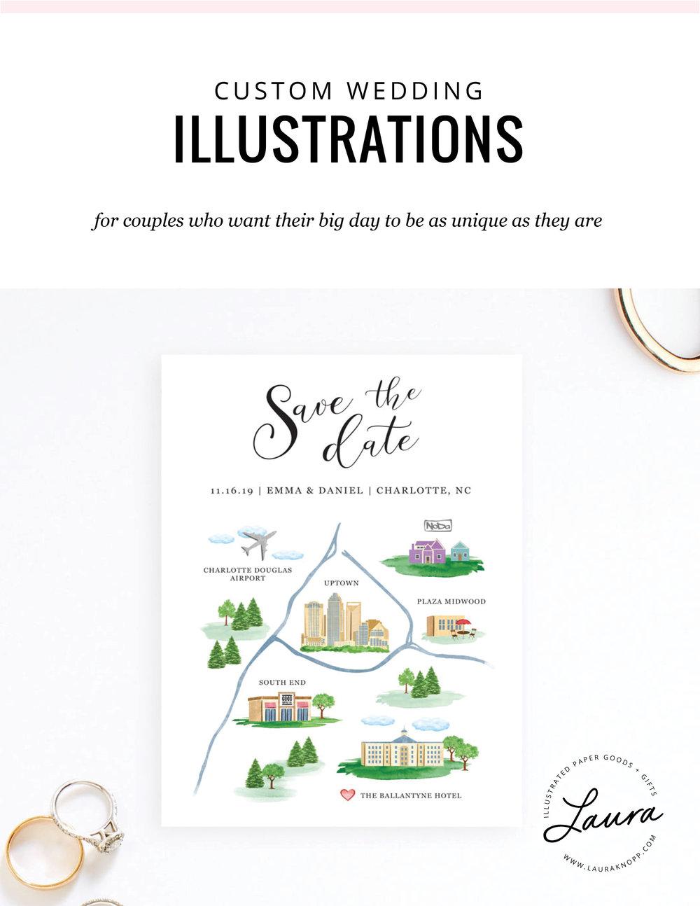 Custom-Wedding-Illustration-Guide.jpg