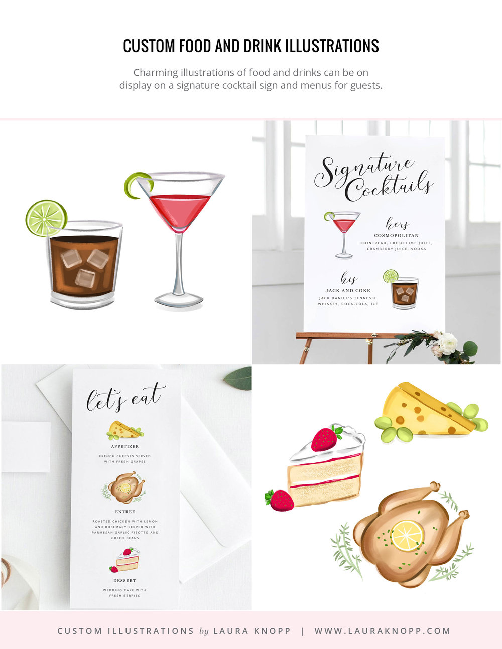 Custom-Wedding-Illustration-Guide4.jpg