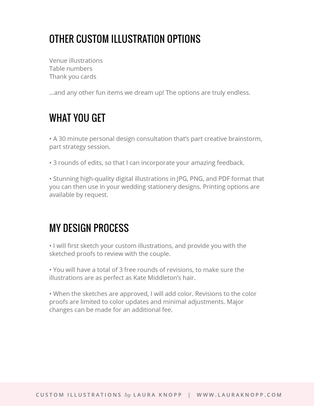 Custom-Wedding-Illustration-Guide6.jpg