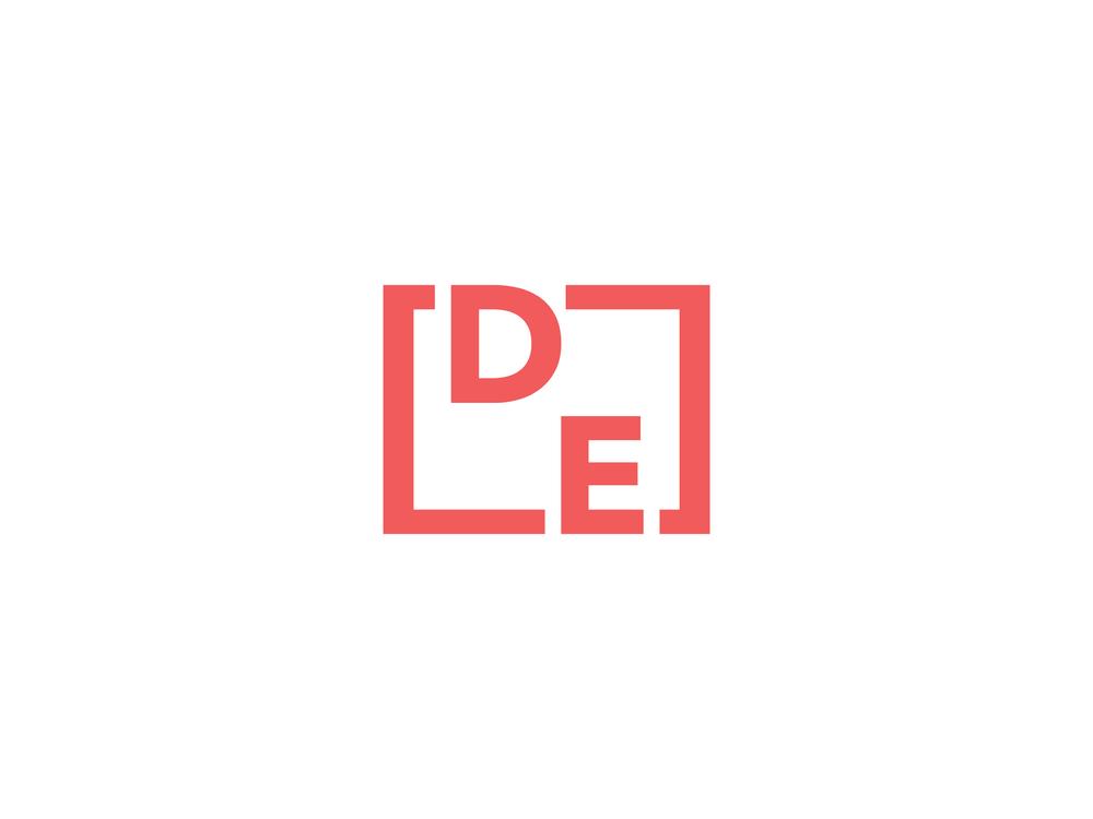 conceito10.png