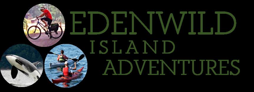 edenwild adventures.png