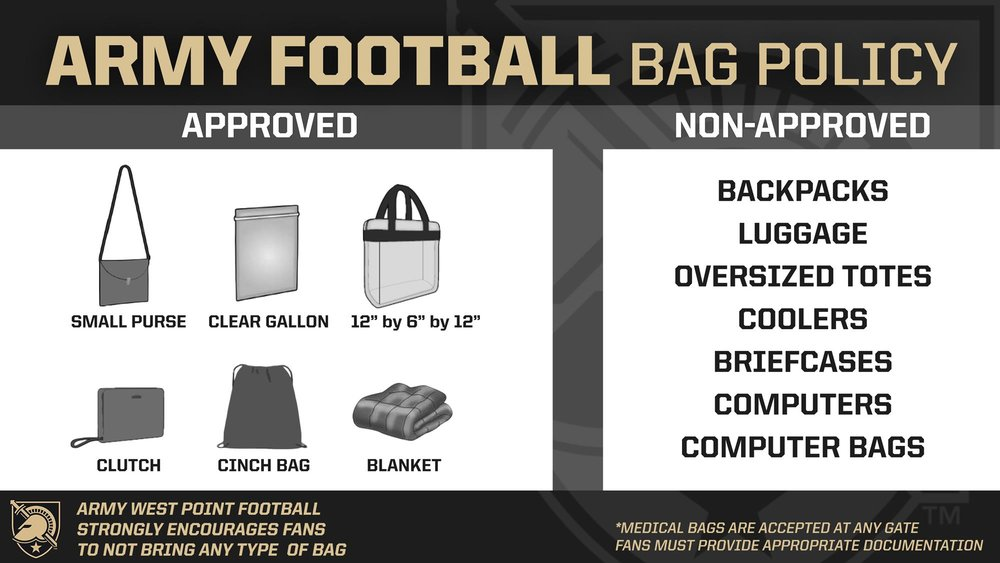 Army_Football_Bag_Policy.jpg