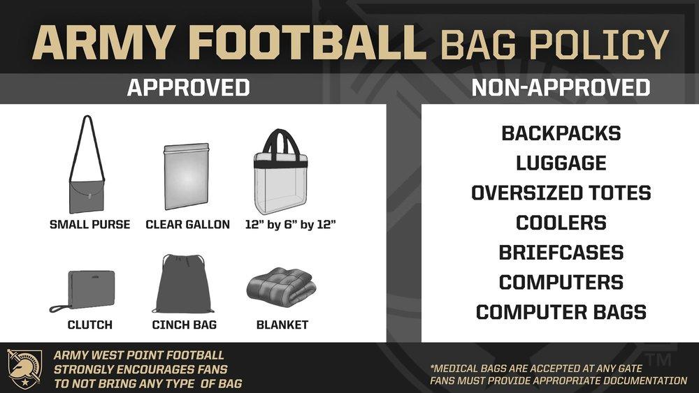 Army_Football_Bag_Policy.jpg