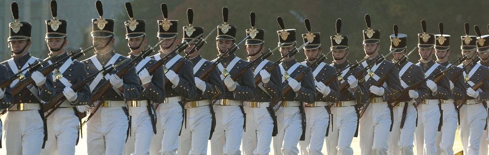 CadetParade.jpg