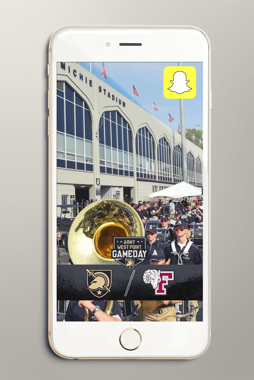 Gameday Geofilter Verical Display- Fordham.jpg