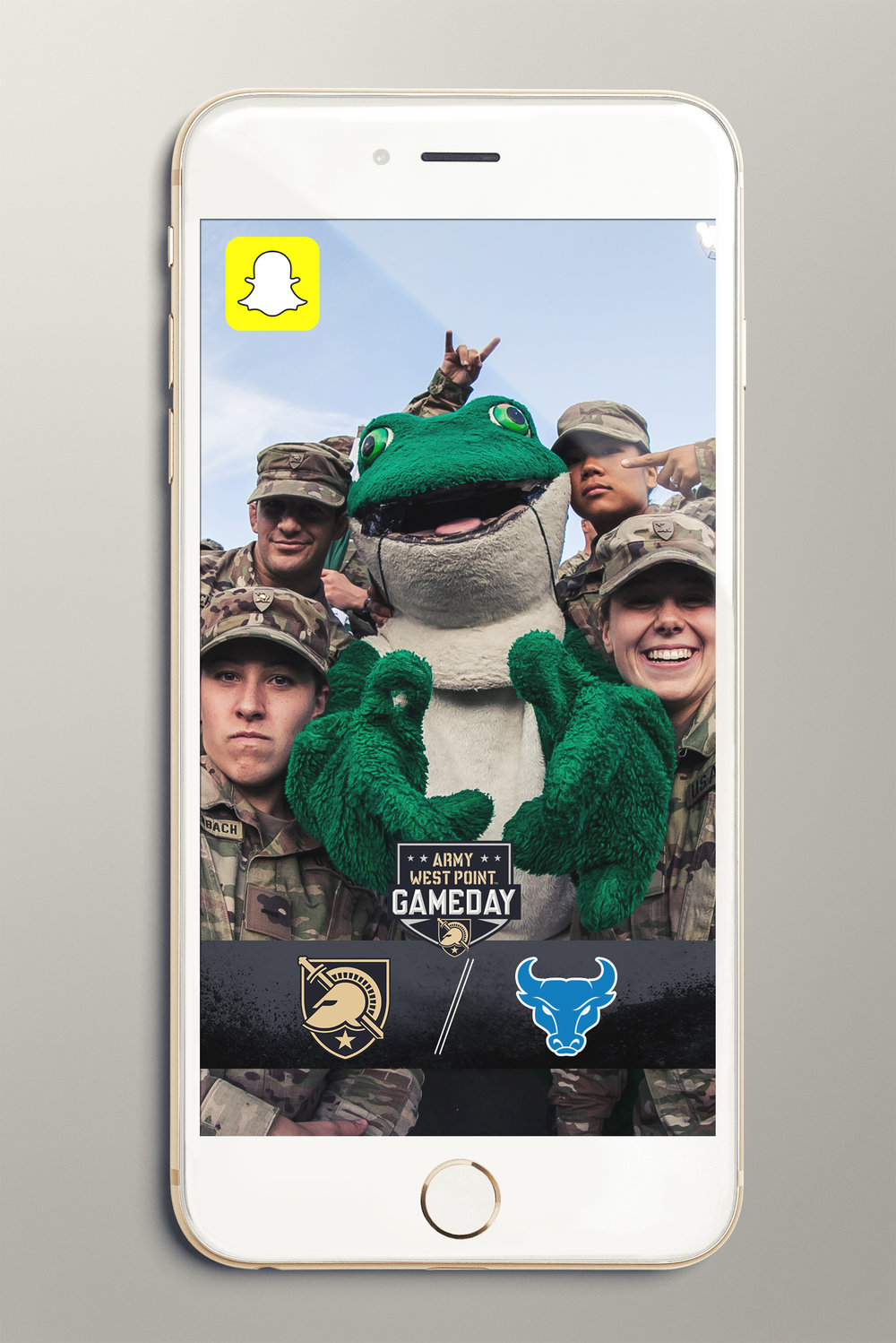Gameday Geofilter Verical Display- Buffalo.jpg