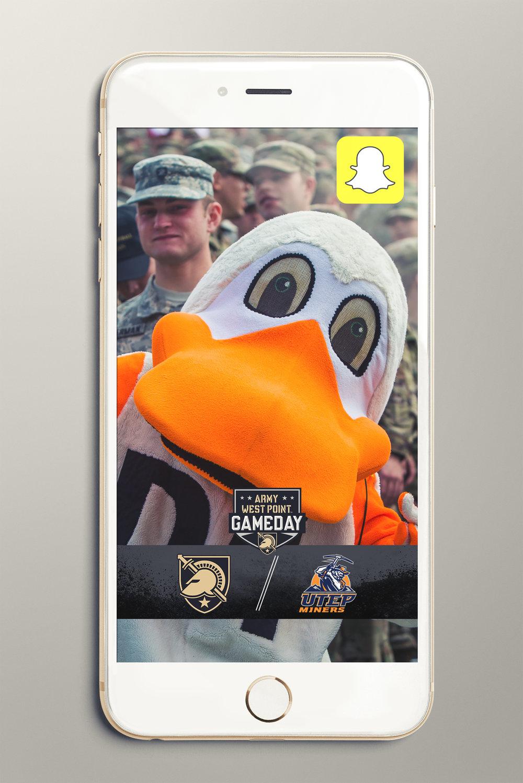 Gameday Geofilter Verical Display- UTEP.jpg