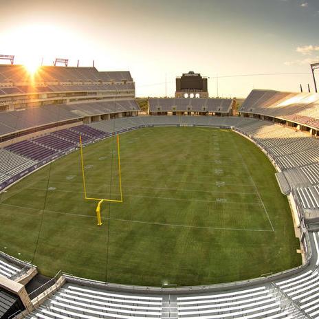 TCU Stadium.jpg