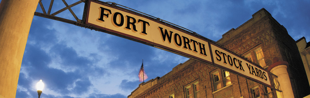 Fort Worth City.jpg