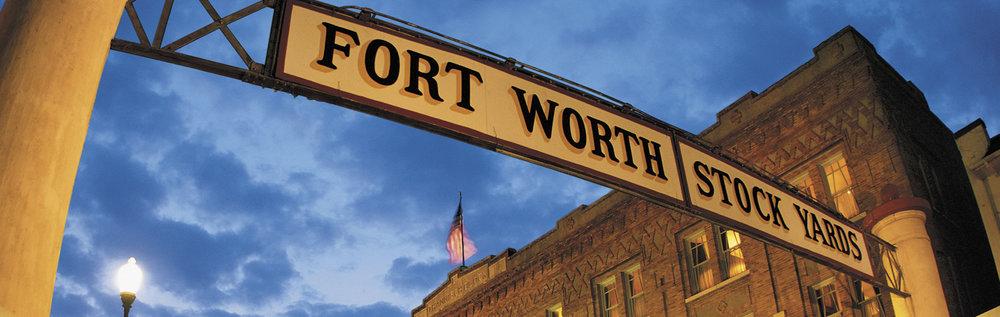 Fort Worth City.jpg