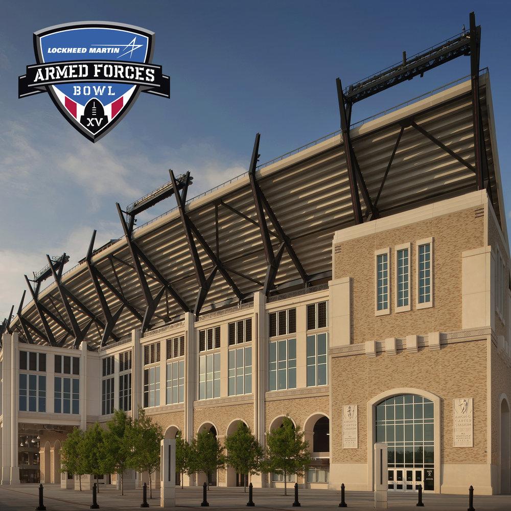 Amon G. Carter Stadium w logo.jpg