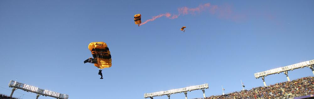 ParachuteDemo.jpg