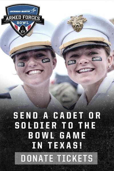 BowlGame-Gameday-Guide-Donate-Tickets.jpg