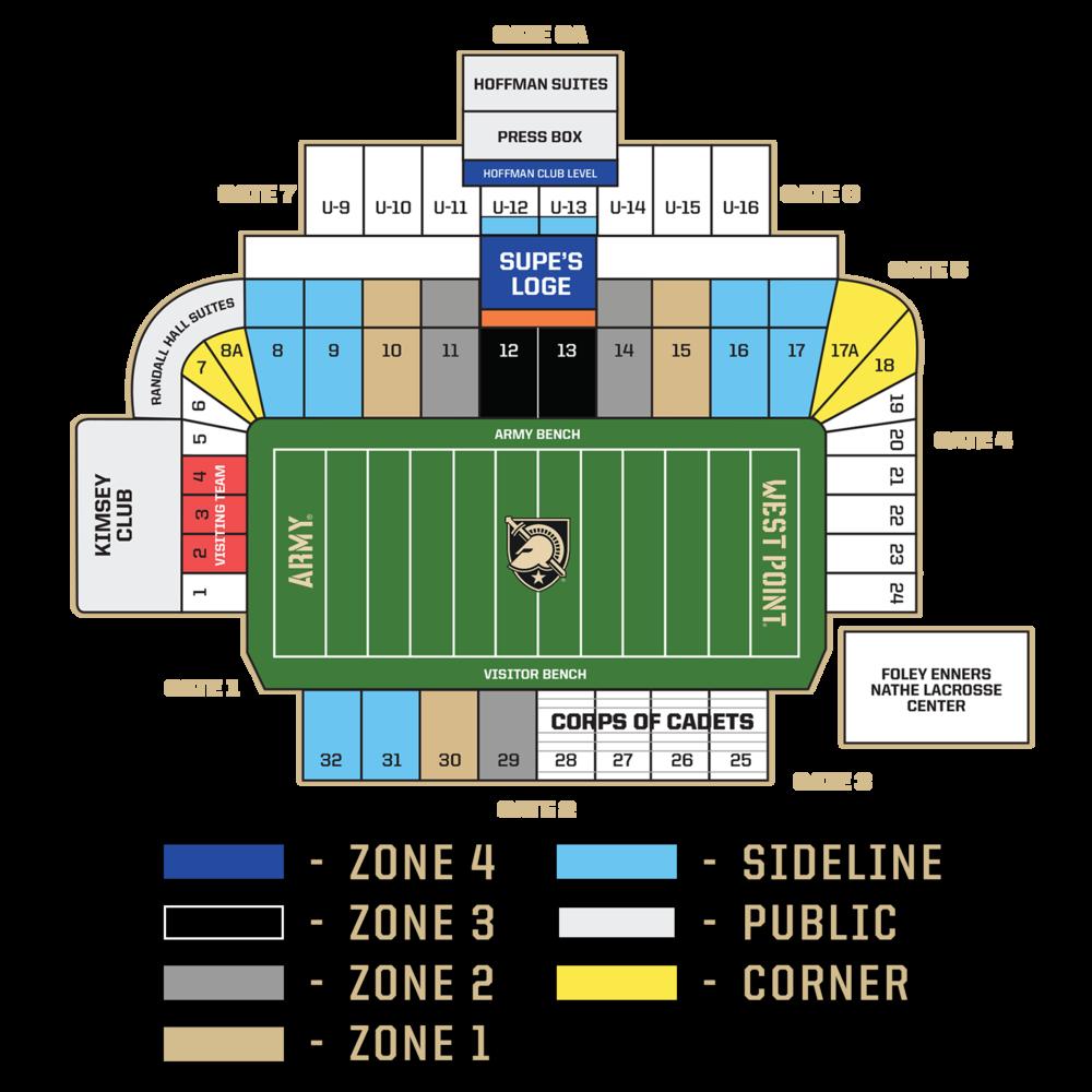 Army-Football-Season-Ticket-Map-2018.png