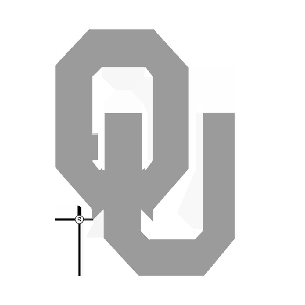 at Oklahoma - Norman, OK | 7:00pm (ET)September 22, 2018