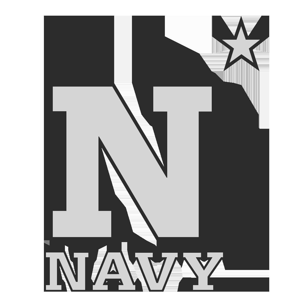 vs. Navy - Philadelphia. PA | 3:00pmDecember 8, 2018
