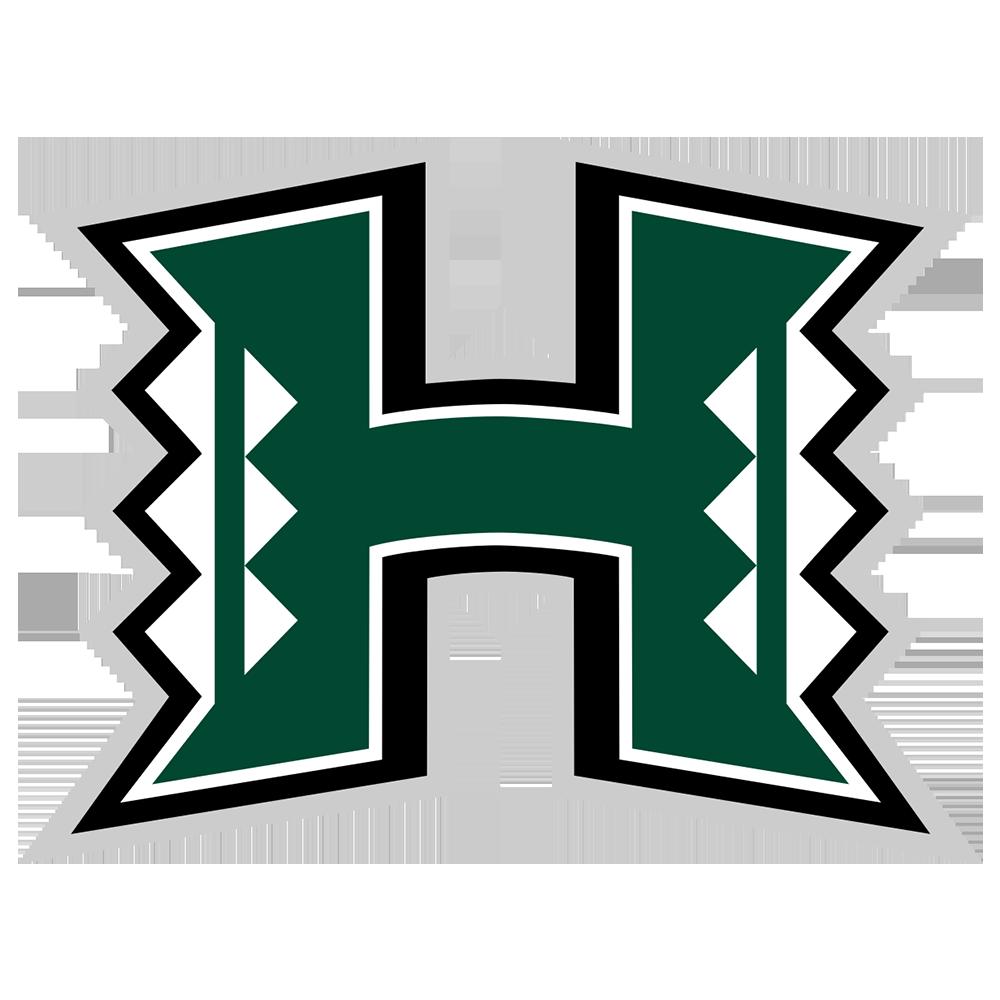 vs. HAWAII - West Point, NY | 12:00pmSeptember 15, 2018