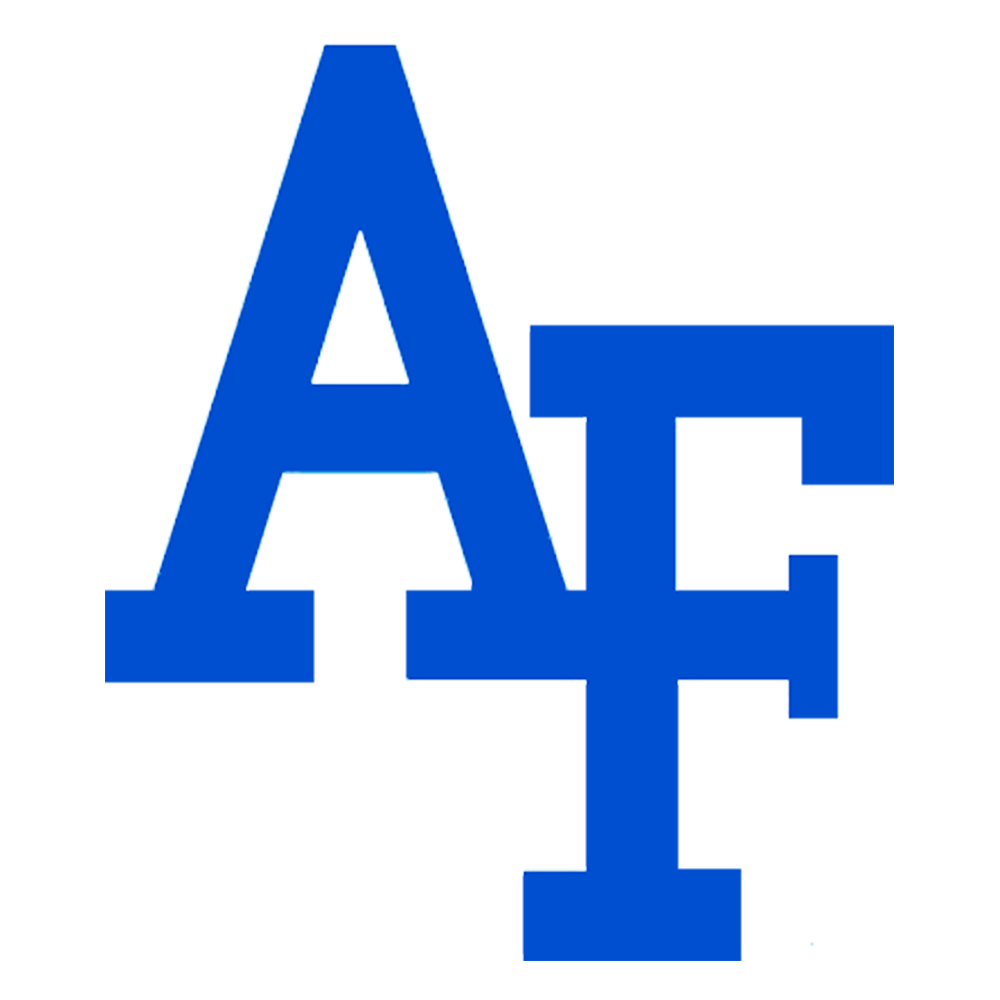 vs. AIR FORCE - West Point, NY | 12:00pmNovember 3, 2018