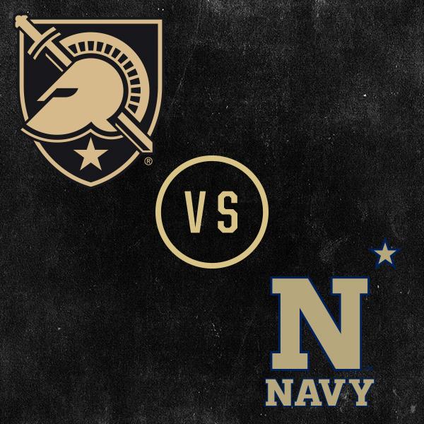 navymatchup.jpg
