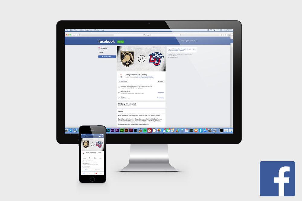 device_mock-up_1-SocialEvent.jpg