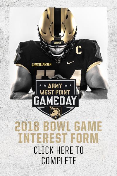 Next-Home-Game-ArmyGameday-BowlCTANew.jpg