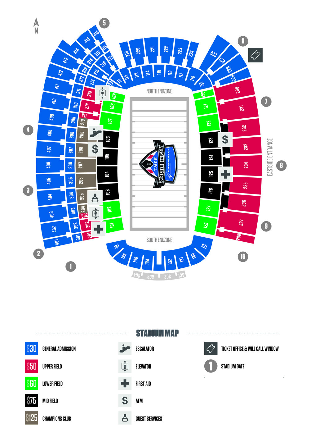 Stadium_Seating_2018.jpg
