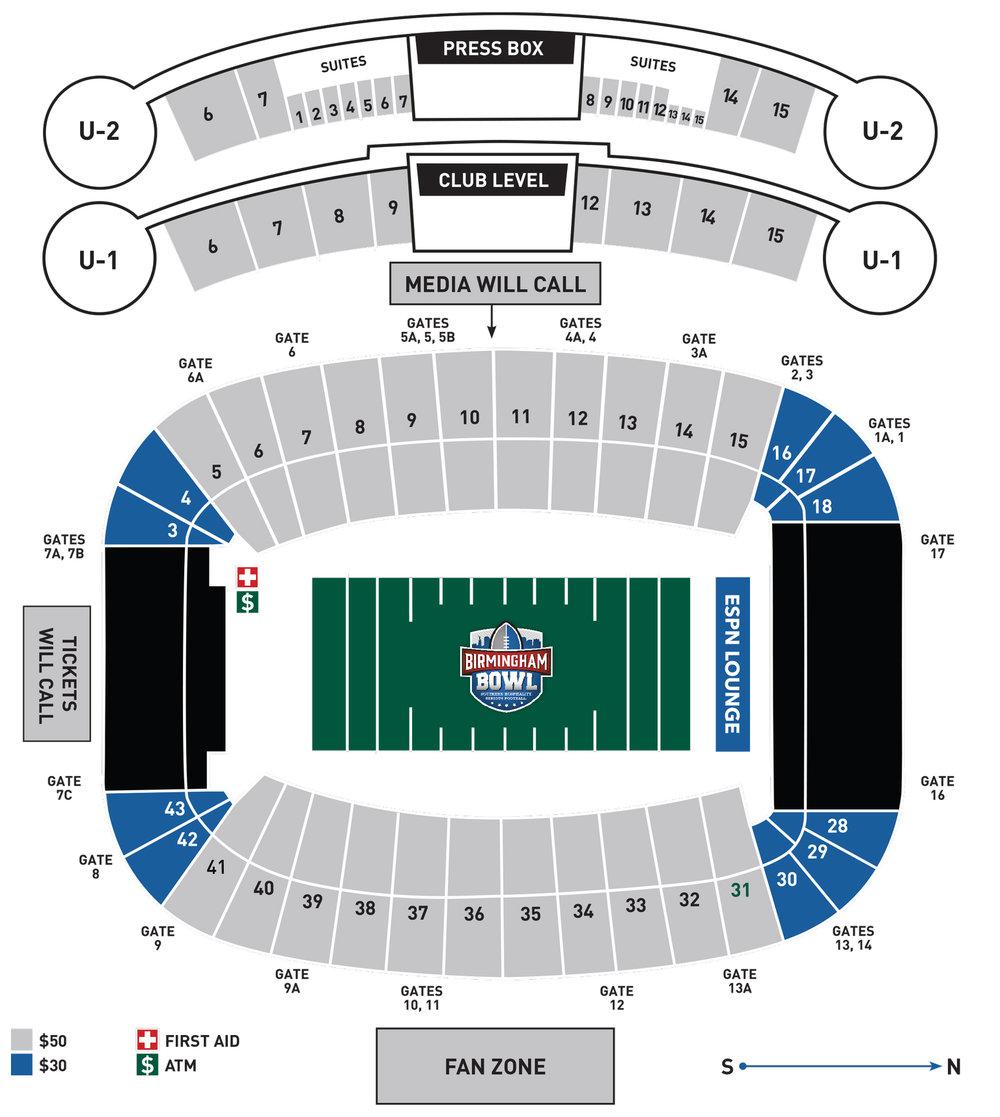 bowl-seating-map.jpg
