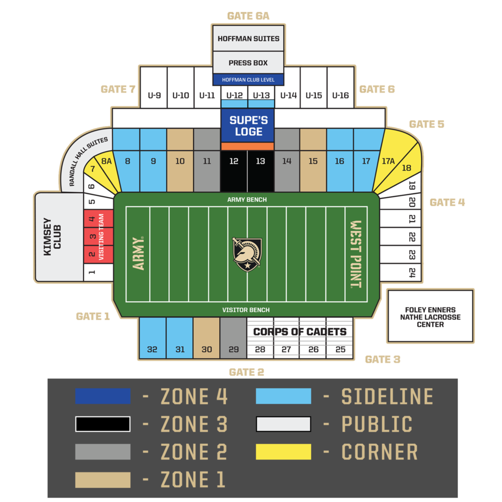 Army-Football-Season-Ticket-Map-2018.png
