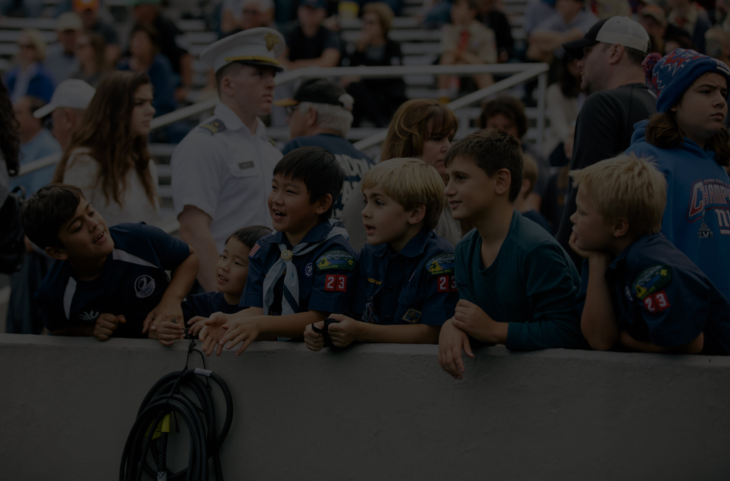 Get Tickets Now Ticket Information Season Ticket Membership Group Tickets  Mini Plans Single Game Tickets 2019 Army-Navy Tickets Presale Dates Contact  Us ... 9ef97f91e