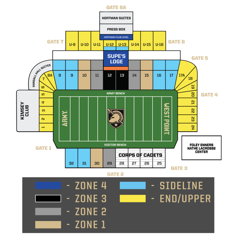 Army-Football-Single-Game-Tickets-2018.png