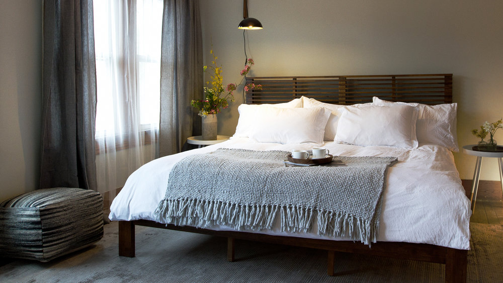 TheDeBruce_Catskills_Fosters_Supply_Bedroom