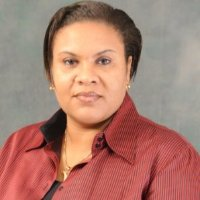 Nnenna Mba-Oduwusi   Rapid Results Catalyst