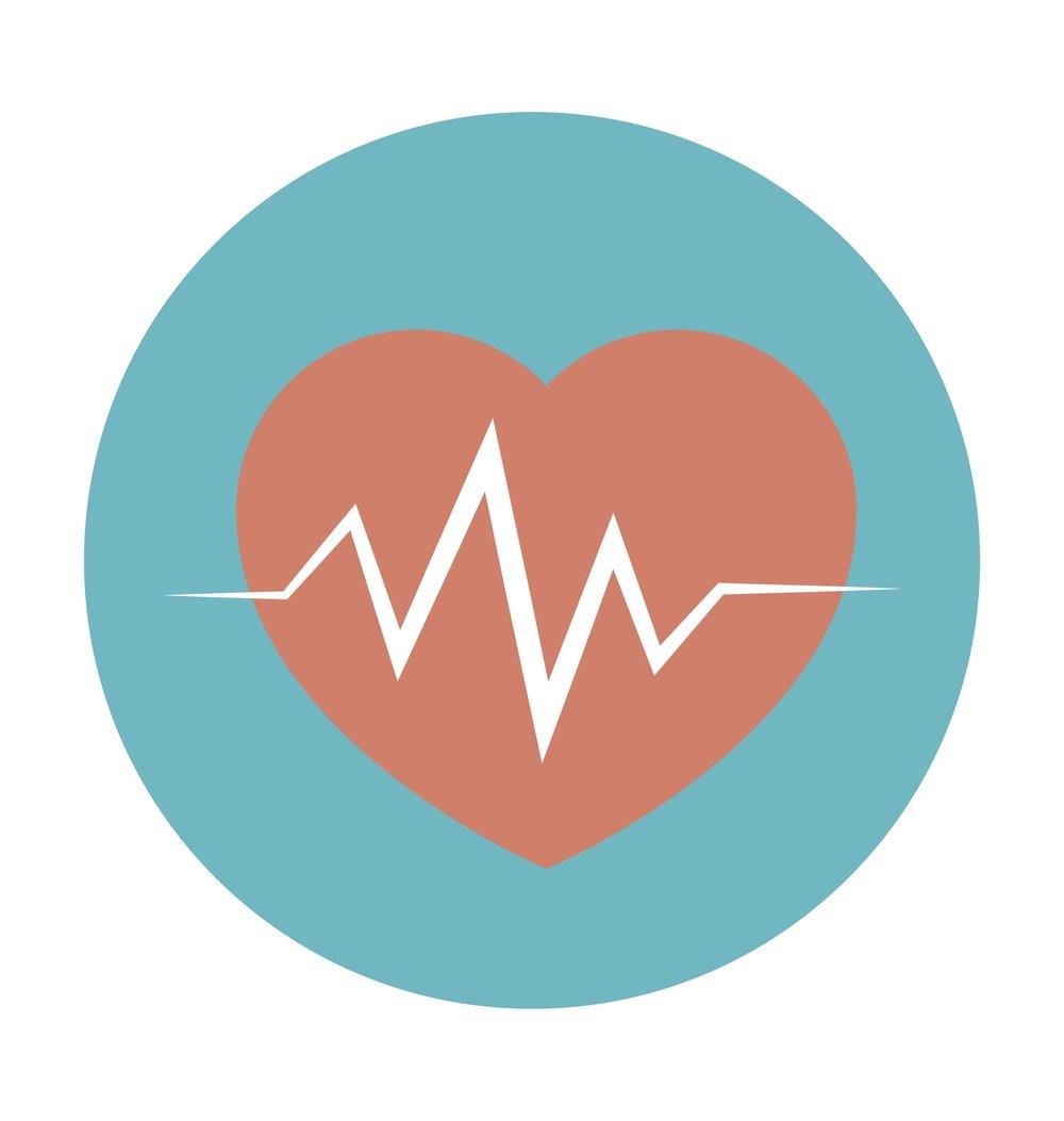Health & Social Care -