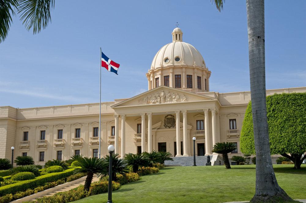 Participative Governance, Dominican Republic
