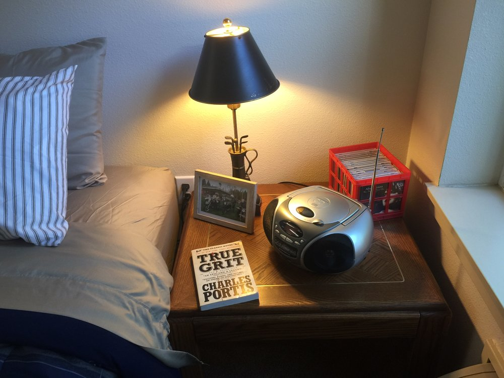 Nightstand After.JPG
