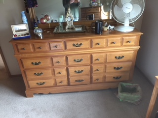 MG Bedroom Large Dresser w mirror.JPG