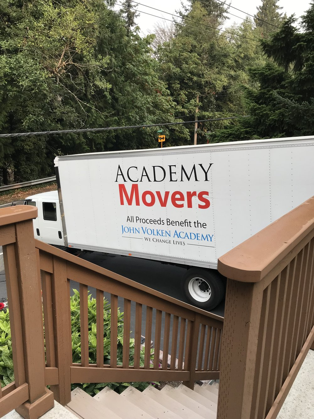 Movers 2.jpg