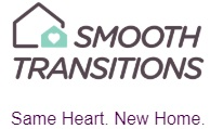 Smooth Transitions South Sound LLC