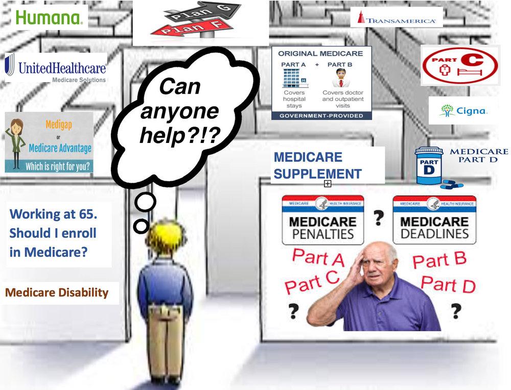 MedicareMaze.png
