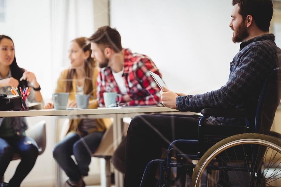 disabledindividuals.jpeg