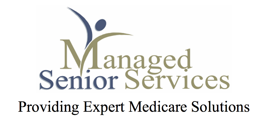 Managed Senior Services