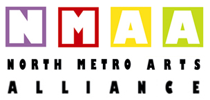 North Metro Arts Alliance