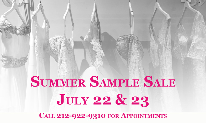 Sample Sale Banner (1).jpg
