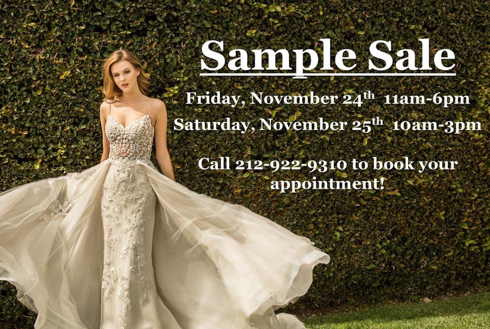 Lulu Sample Sale Ad.jpg