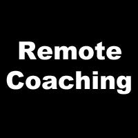 RemoteCoaching.jpg