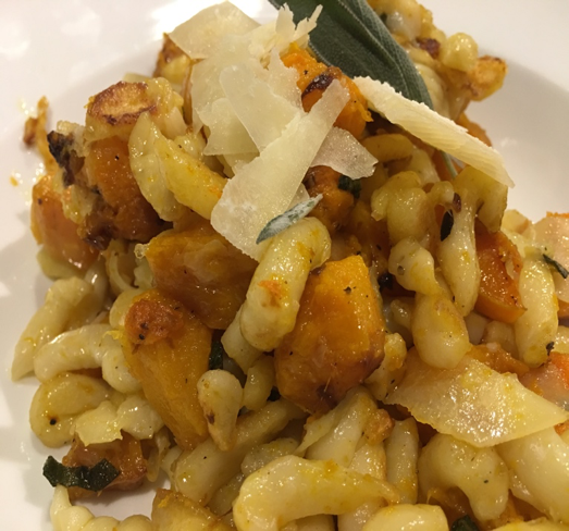 Spatyle with butternut Squash.png